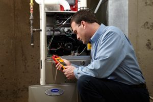 toronto furnace maintenance