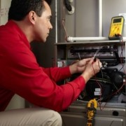 Fall Furnace Services