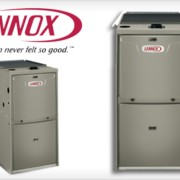 Installing A New Lennox Furnace
