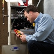 local furnace services